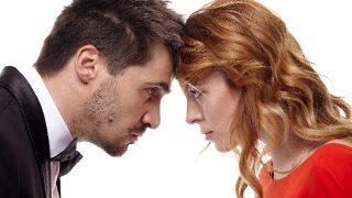 クラミジアの原因って本当に性交渉だけなの?【Q&A】