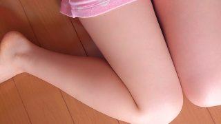 性器ヘルペスの治療法!再発防止と治療薬